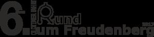 logo-ori-2017
